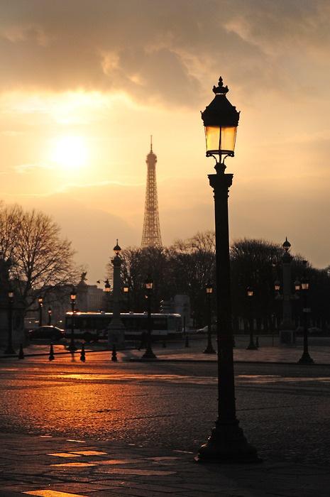 paris inspiração (10)